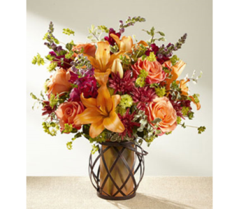 You're Special Bouquet in Fairfax VA, Exotica Florist, Inc.