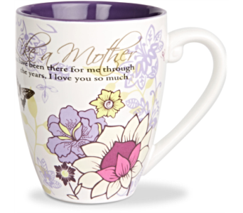 Mugs-Like A Mother in Alliston, New Tecumseth ON, Bern's Flowers & Gifts