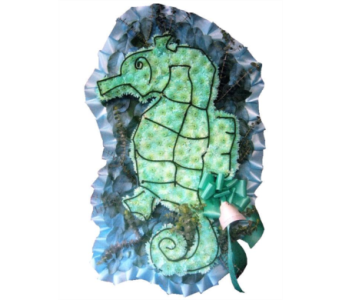 Seahorse in Freehold NJ, Especially For You Florist & Gift Shop