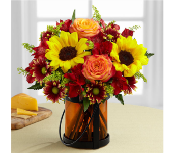 Just because flowers delivery altamonte springs fl altamonte giving thanks in altamonte springs fl altamonte springs florist mightylinksfo