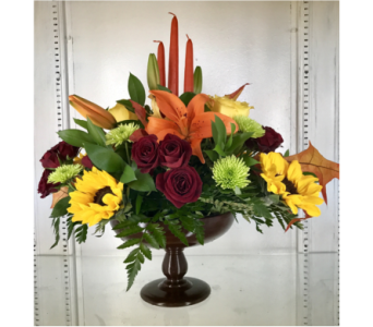 Fall For You in Altamonte Springs FL, Altamonte Springs Florist