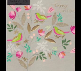 Greeting cards delivery victoria bc fine floral designs victoria 3ff in victoria bc fine floral designs m4hsunfo