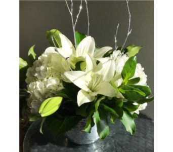 Celebrate 2018 in Needham MA, Needham Florist