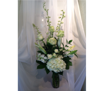 Moonstruck in Guilford CT, Guilford White House Florist