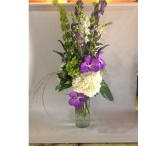 13 Going on 30  in Guilford CT, Guilford White House Florist