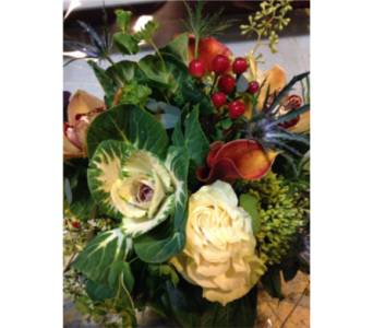 A Time to Remember  in Guilford CT, Guilford White House Florist