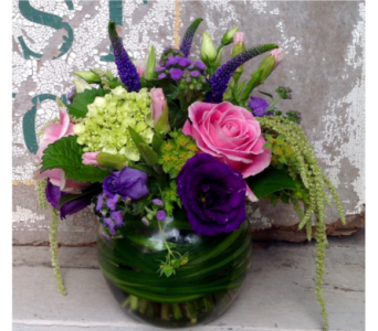 Adore in Guilford CT, Guilford White House Florist