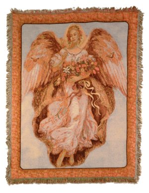 Tapestry - Angel in Nashville TN, Emma's Flowers & Gifts, Inc.