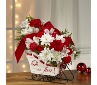 Holiday Traditions in Freehold NJ, Especially For You Florist & Gift Shop