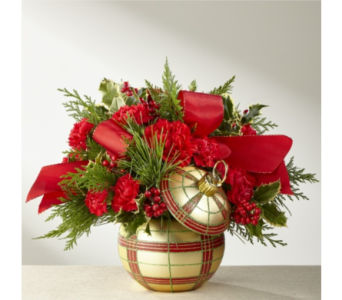 Holiday Delights in Freehold NJ, Especially For You Florist & Gift Shop