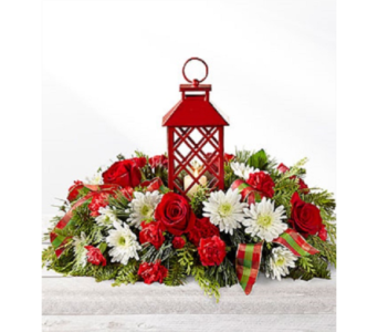 Celebrate the season in Freehold NJ, Especially For You Florist & Gift Shop