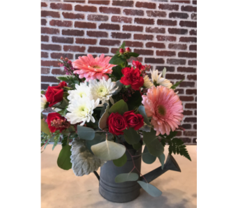 Love Grows in Moorestown NJ, Moorestown Flower Shoppe