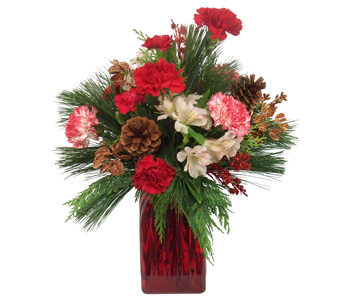 Seasons of Love in Monroe MI, Monroe Florist