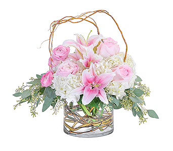 Delicate Beauty in Murrieta CA, Murrieta V.I.P Florist
