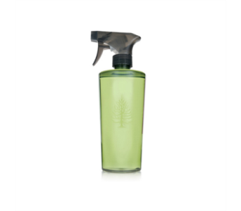 Frasier Fir by Thymes All-Purpose Cleaner in Little Rock AR, Tipton & Hurst, Inc.