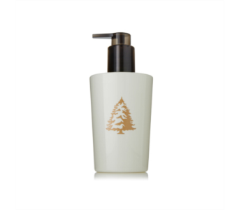 Frasier Fir by Thymes Hand Lotion in Little Rock AR, Tipton & Hurst, Inc.