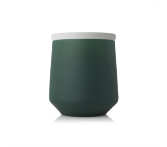 Frasier Fir by Thymes Joyeux Small Candle in Little Rock AR, Tipton & Hurst, Inc.