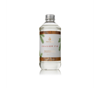 Frasier Fir by Thymes Reed Diffuser Oil Refill in Little Rock AR, Tipton & Hurst, Inc.