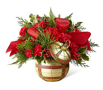 Holiday Delights in Bel Air MD, Richardson's Flowers & Gifts