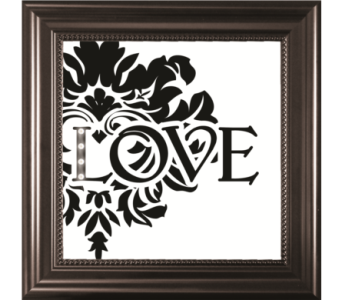 Love in Isanti MN, Elaine's Flowers & Gifts
