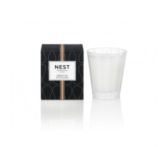 Nest Apricot Tea Classic Candle  in Little Rock AR, Tipton & Hurst, Inc.
