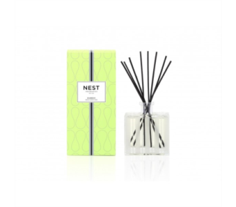 Nest Bamboo Reed Diffuser in Little Rock AR, Tipton & Hurst, Inc.