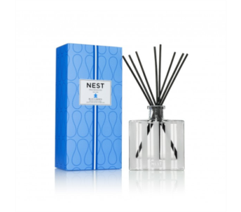 Nest Blue Garden Reed Diffuser in Little Rock AR, Tipton & Hurst, Inc.