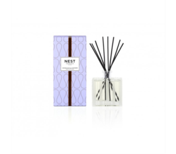 Nest Cedar Leaf & Lavender Reed Diffuser in Little Rock AR, Tipton & Hurst, Inc.