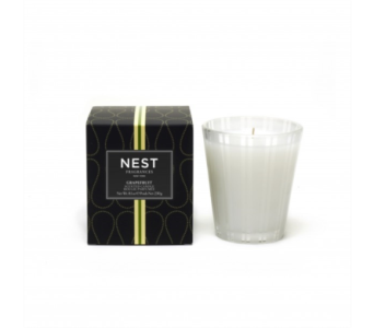 Nest Grapefruit Classic Candle in Little Rock AR, Tipton & Hurst, Inc.
