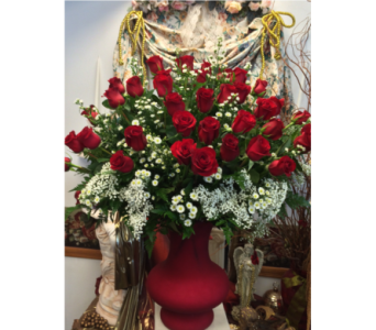 MIX 37 in Hialeah FL, Bella-Flor-Flowers