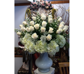 MIX 39 in Hialeah FL, Bella-Flor-Flowers