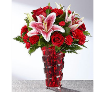 Valentine's Special 1 in Fond Du Lac WI, Haentze Floral Co
