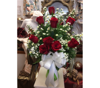 MIX 68 in Hialeah FL, Bella-Flor-Flowers