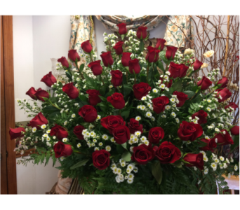 MIX 74 in Hialeah FL, Bella-Flor-Flowers