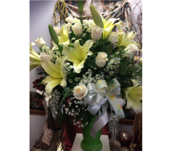MIX 89 in Hialeah FL, Bella-Flor-Flowers