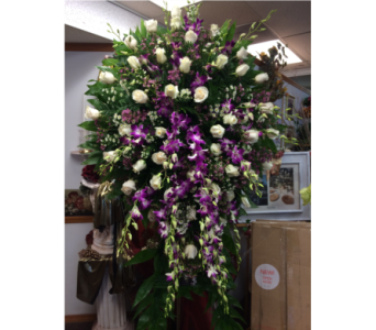 BFF 95 in Hialeah FL, Bella-Flor-Flowers