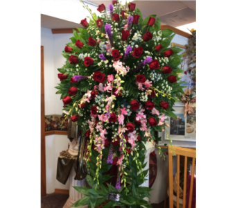 BFF 96 in Hialeah FL, Bella-Flor-Flowers