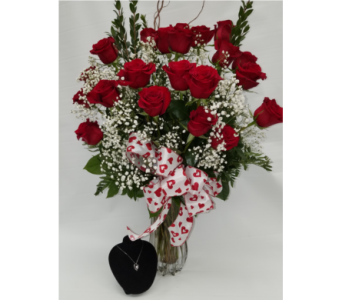 Athas200 in Houston TX, Athas Florist