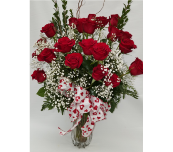 Athas150 in Houston TX, Athas Florist