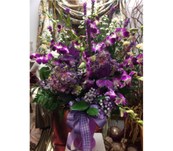 MIX in Hialeah FL, Bella-Flor-Flowers