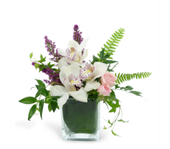 Classy by Bell Flowers in Silver Spring MD, Bell Flowers, Inc