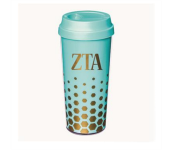 ZTA Mug in Ft. Collins CO, Palmer Flowers