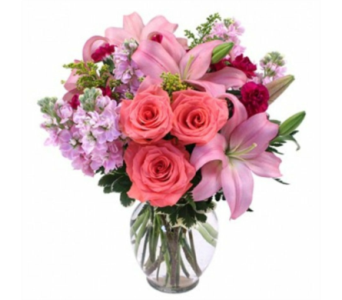 Supremely Lovely in Oviedo FL, Oviedo Florist