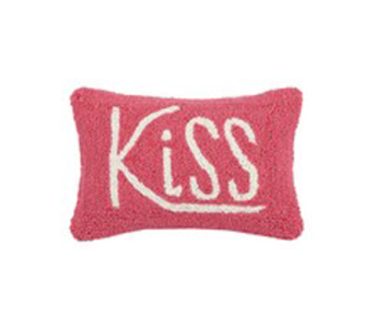 KISS PILLOW in Bellevue WA, CITY FLOWERS, INC.