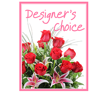 Flowers bonita springs fl images flower decoration ideas designers choice valentines day in bonita springs fl heaven designers choice valentines day in bonita springs mightylinksfo