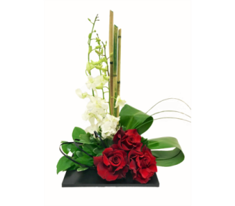 Forever Yours in Stuart FL, Harbour Bay Florist