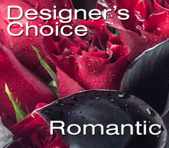 Designers Choice - Romantic in Blue Springs MO, Village Gardens