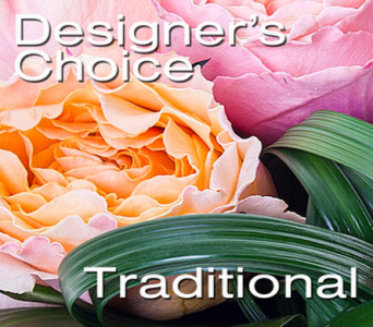 Designers Choice - Traditional in Blue Springs MO, Village Gardens
