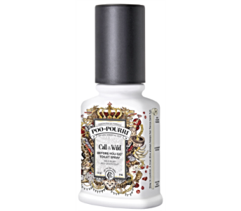 Poo-Pourri Call Of The Wild, 4oz in Alliston, New Tecumseth ON, Bern's Flowers & Gifts