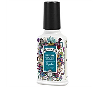 Poo-Pourri Deja Poo, 4oz in Alliston, New Tecumseth ON, Bern's Flowers & Gifts